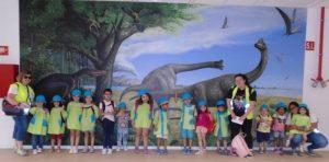 visita final do ano jardim de infância mundo das tropeliasde infância mundo das tropelias